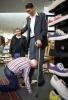 Самый высокий человек в мире Султан Косен: Фоторепортаж