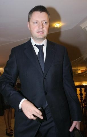 Алексей Пивоваров: Фото
