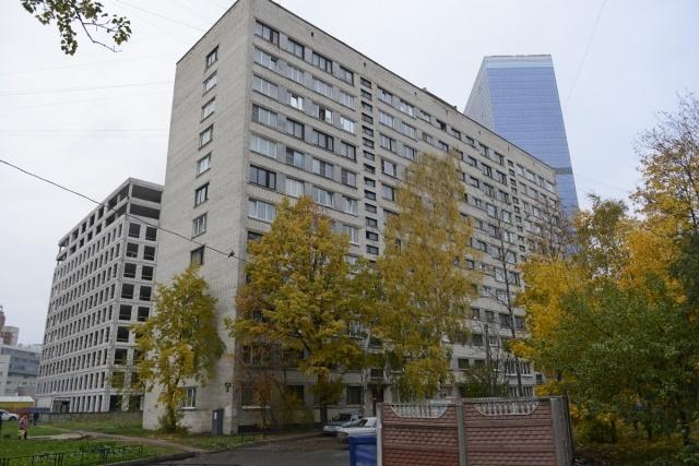Сквер на Костюшко, 10: Фото