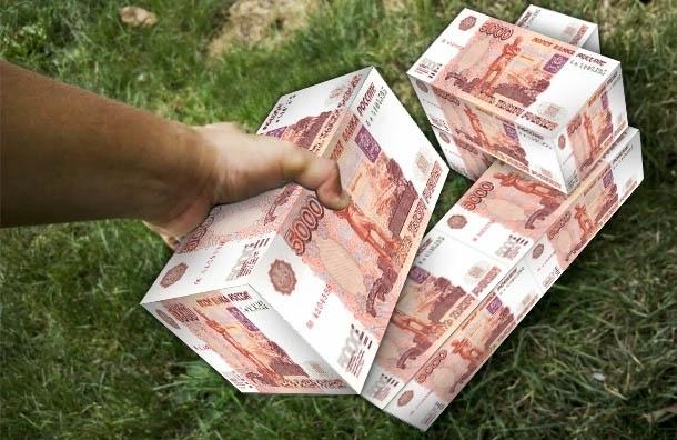 «Единая Россия» придумала новый законопроект о капитальном ремонте  домов