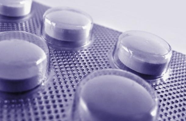 Эффект плацебо лечит быстрее и эффективнее настоящих лекарств