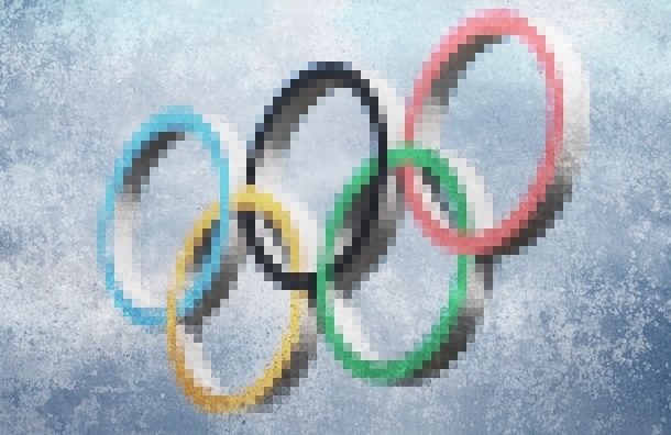 Петербург претендует на проведение летних Олимпийских игр