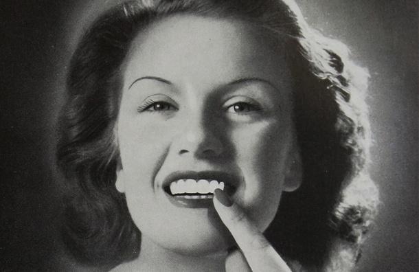 Ученые будут выращивать зубы из стволовых клеток