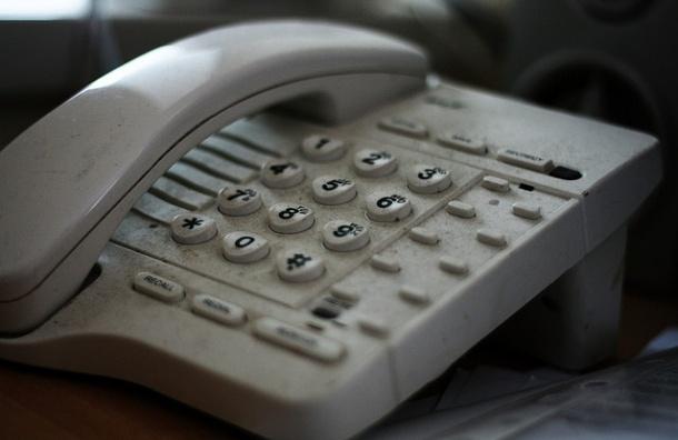 Мигрант изнасиловал петербурженку и оставил ей свой номер телефона