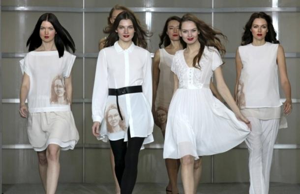 42-я Международная выставка легкой и текстильной промышленности «FashionIndustry»
