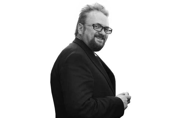 Виталий Милонов: «Не относитесь к детям, как к огурцам в овощной лавке»