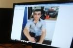 Предполагаемый убийца Егора Щербакова задержан в Подмосковье