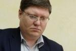 Депутат Исаев отказался сдать мандат из-за скандала в самолете