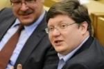 Депутат Исаев угрожал сотрудникам «Аэрофлота» увольнением