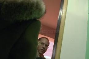 Жена топ-менеджера «Теле-2» заявила о похищении мужем троих детей