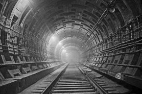 Калининско-Красносельскую линию начнут строить в октябре