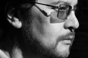 Поэт Андрей Ширяев покончил с собой, попрощавшись в соцсети