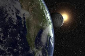 35% россиян считают, что Солнце вращается вокруг Земли