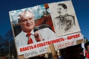 Депутат Федоров попросил проверить членов КПРФ на связи с криминалом