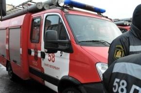В Саратове в ДТП с участием полицейского погибли трое