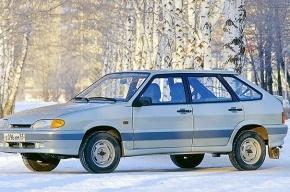 «АвтоВАЗ» прекращает выпуск автомобилей LADA Samara