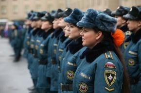 МЧС РФ планирует на 5 лет освободить от проверок бизнесменов