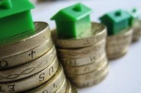 В 2015 году налог на имущество вырастет в Петербурге минимум на 50%