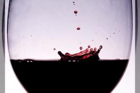 Ученые: красное вино спасает от рака и ожирения