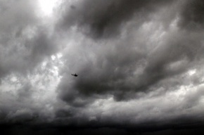 Шторм «Святой Иуда» в Европе отключил электричество и отменил авиарейсы