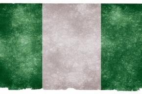 Студенты из Нигерии устроили погром в посольстве своей страны в Москве