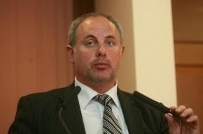 Прокурор потребовал 4 года для главы администрации Всеволожского района