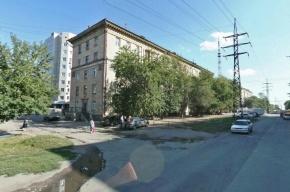 Возбуждено дело об убийстве четырех бездомных в Новосибирске