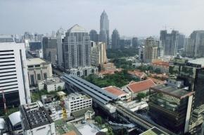 Пятеро пострадавших в ДТП в Таиланде находятся в коме