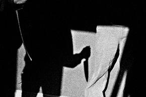 Подростка, ударившего школьника ножом на Лиговском проспекте, отпустили