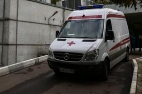 В Нижнем Новгороде врачей «скорой» силой заставили помочь пострадавшим в ДТП
