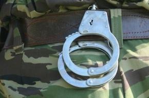 В Норильске полиция нашла мать, на неделю бросившую двухлетнего сына