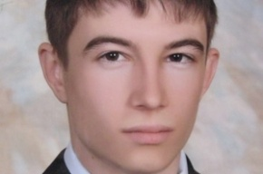 Муж смертницы из Волгограда изучал арабский и исповедовал ислам