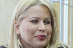 Васильевой предъявлены окончательные обвинения в мошенничестве