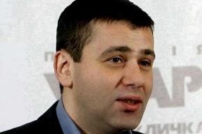 В «Пулково» украинскому депутату отказали во въезде в Россию