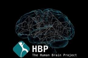 В Швейцарии стартовал проект «Человеческий мозг»
