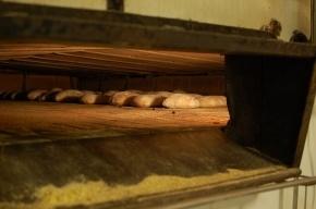 На Апраксином дворе нашли туберкулез в пекарне