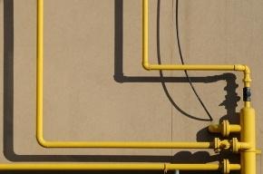 Украина пригрозила отказаться от российского газа
