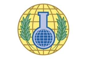 Нобелевскую премию мира присудили за уничтожение химического оружия