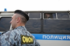 МВД: Каждое шестое преступление в Подмосковье совершено мигрантами