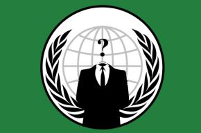 Пятиклассник из Канады взламывал правительственные сайты для Anonymous