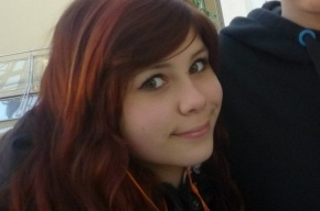 Приезжий подросток, до смерти избивший школьницу, попался на краже
