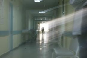 Самарских врачей обвинили в истязаниях малолетних пациентов