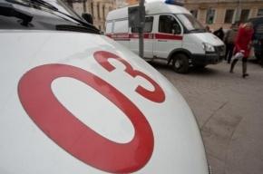 Обнаженное тело девушки из Нигерии нашли на улице в Москве