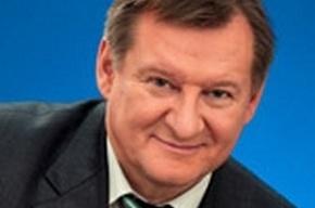 Глава МО «Васильевский» сам себе выписывал крупные премии