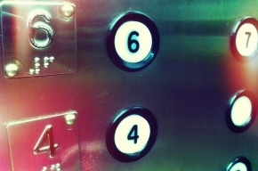 За попытку изнасиловать 11-летнего ребенка в лифте мигранта посадили на 12 лет
