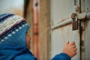 В Якутии учительница обвиняется в избиении 19 детей шнуром от ноутбука