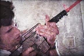 В баре на Солдата Корзуна произошла драка со стрельбой из-за девушки