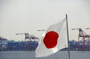 Визовый режим между Россией и Японией упрощен с 30 октября