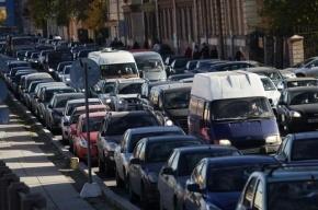 Водителей хотят лишать прав по болезни без решения суда