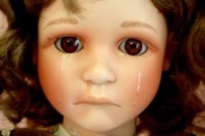 Петербуржцу дали 15 лет за изнасилование семилетней дочери